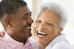 Six Ways to Use Senior Life Insurance
