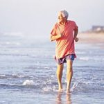 Heath Care Options for Early Retirees — Before Medicare Begins