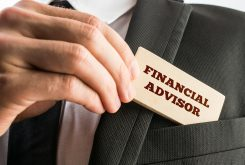 Your Financial Advisor or Life Insurance Agent is Likely Incompetent