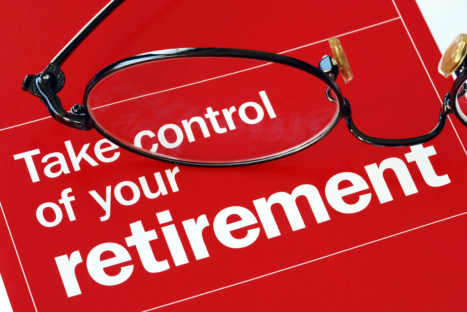 Financial advisors have a problem giving quality retirement advice